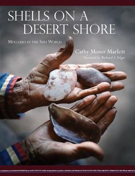 Shells on A Desert Shore