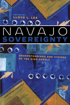 Navajo Sovereignty