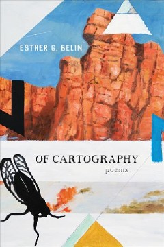 Of Cartography