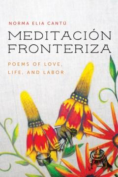 Meditacion Fronteriza