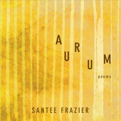 Aurum: Poems