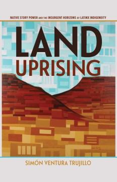Land Uprising