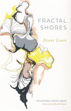 Fractal Shores: Poems