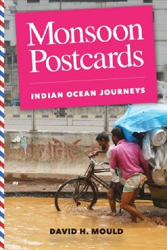 Monsoon Postcards