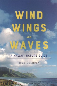 Wind, Wings, and Waves