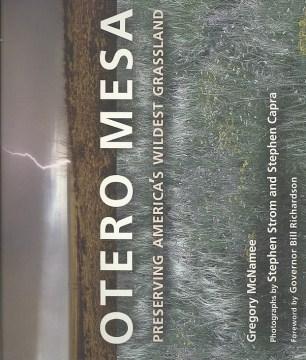 Otero Mesa
