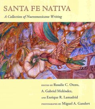 Santa Fe Nativa