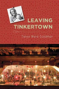 Leaving Tinkertown