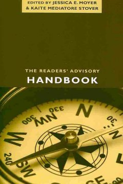The Readers' Advisory Handbook