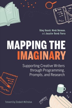 Mapping the Imaginary