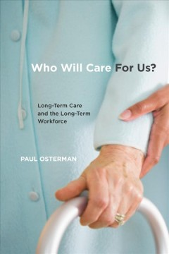 Who Will Care for Us?