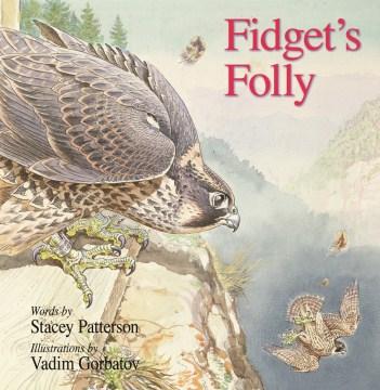 Fidget's Folly