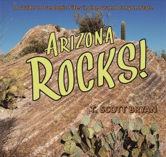 Arizona Rocks!