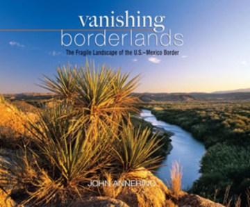Vanishing Borderlands