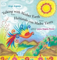 Talking With Mother Earth