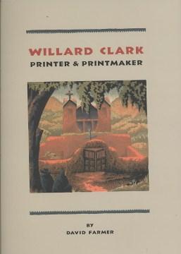 Willard Clark