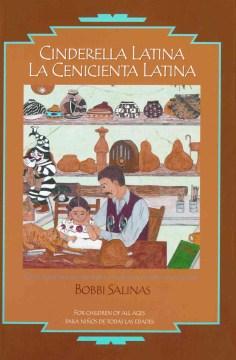 Cinderella latina
