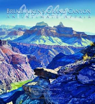 Bruce Aiken's Grand Canyon