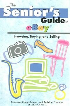 The Senior's Guide to EBay