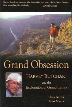 Grand Obsession