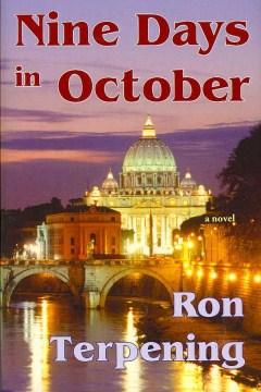 Nine Days in October