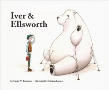 Iver & Ellsworth