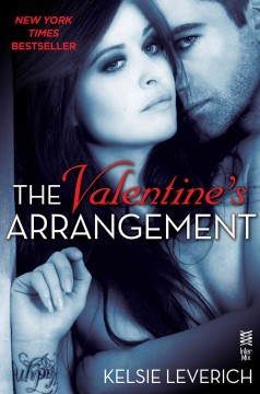 The Valentine's Arrangement