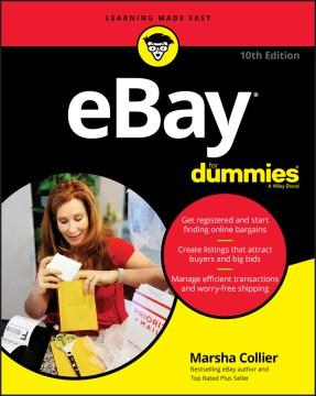 Ebay for Dummies