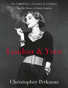 Loulou & Yves