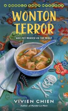 Wonton Terror