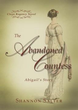 The Abandoned Countess