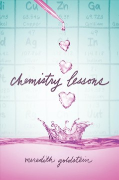Chemistry Lessons