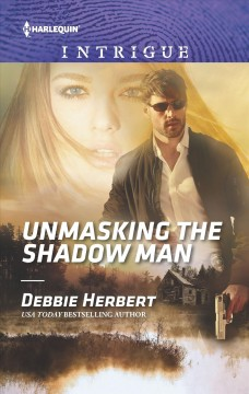 Unmasking the Shadow Man