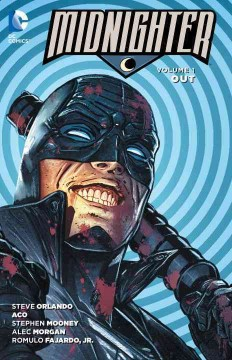 Midnighter