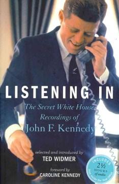 Listening in