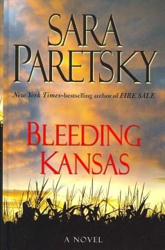 Bleeding Kansas