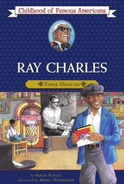 Ray Charles