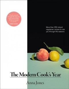 The Modern Cook's Year
