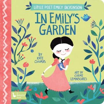 In Emily's Garden