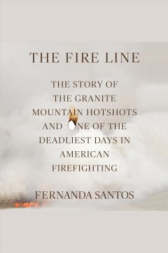 The Fire Line