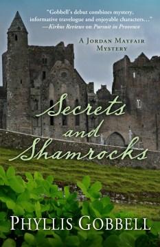 Secrets and Shamrocks