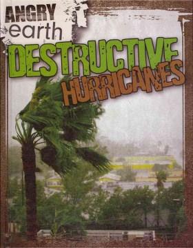 Destructive Hurricanes
