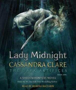 Lady Midnight