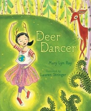 Deer Dancer