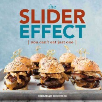 The Slider Effect