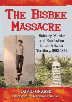 The Bisbee Massacre