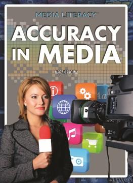 Accuracy in Media