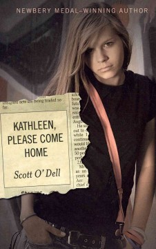 Kathleen, Please Come Home