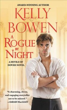 A Rogue by Night