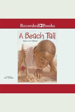 A Beach Tail